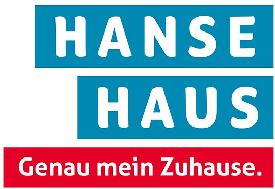 hanse-haus-corporate-design-logo