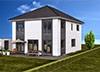 3D-Ansicht-Garten-BV-Unbehaun-Bauantragsplan
