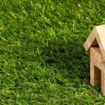 Bodengutachten – Ihr Hanse Haus auf sicherem Grund