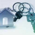 Schlüsselfertig Bauen – Was es für Ihr Fertighaus bedeutet