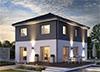 Villa_133_Aussen_765x551px